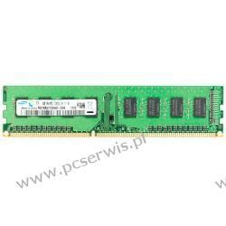 SAMSUNG DDR3 2048MB PC1333 CL9 PC3-10600