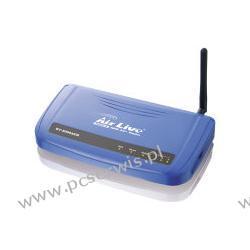 Router Ovislink WT-2000ARM Aneks A