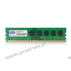 PAMIĘĆ GoodRAM 4GB DDR3 1333Mhz BOX DWUSTRONNA