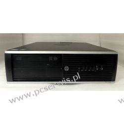 HP Elite 8300 QUAD i5 3-GEN Windows 7 PRO