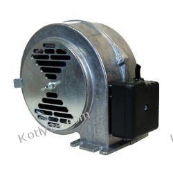 DM85 40W dmuchawa do brucer ekoenergia