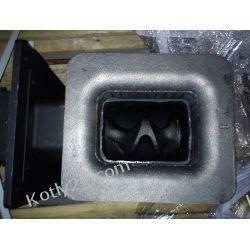 APPMd1 żeliwny palnik II-ej generacji 20kW ewmar