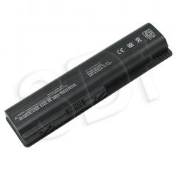 HP Akumulator 6 Cell do Pavilion dv5/dv6/CQ6x/CQ7x/G6x/G7x...