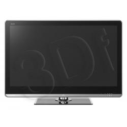 "Telewizor 60"" LCD Sharp LC60LE822E (Quattron LED)..."