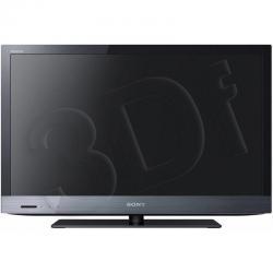 "Telewizor 32"" LCD Sony KDL-32EX520BAEP (Bravia LED)..."