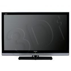"Telewizor 32"" LCD Sharp LC32SH330E..."