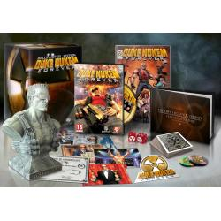 Gra PS3 Duke Nukem Forever Balls of Steel Edition...