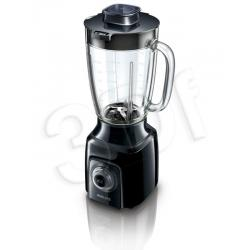 Blender stojący PHILIPS HR 2170/50...