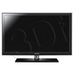 "Telewizor 32"" LCD SAMSUNG UE32D4000 (LED)..."