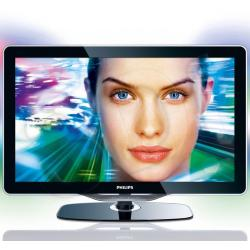 "Telewizor 37"" LCD Philips 37PFL8605H/12 ( LED)..."