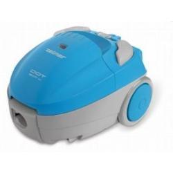 Zelmer VC 1002.0 EK  Dot (niebieski)