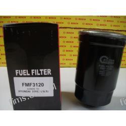 FMF3120=PP979/2 FILTR PALIWA Kia Ceed 1.6CRDI, Hyundai i30, Santa-Fe, Tucson 1.6CRDI, 2.0CRDI