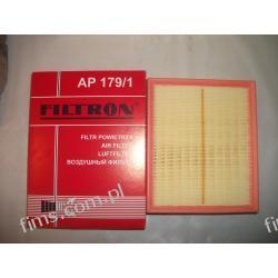 AP179/1 FILTR POWIETRZA Audi A6 2.5TDI V6 7/97-> (nr części oryginalnej 059 133 843)