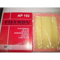 AP192 FILTRON CENA 32 PLN Filtr powietrza MAZDA 2  02.03- Ford Fiesta Fusion 1.4 16V 03/02-  C60113Z40  1140778  C2244  1712222