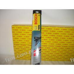 3397004632 BOSCH WYCIERACZKI  Opis: Bosch wycieraczka Twin tylna pojedyńcza 400mm Nr H402 karton/zintergrowana z ramieniem   3397004632,3,397,004,632,H402,574151,116550,WYCIERACZKA,