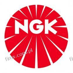 NGK D-POWER 6 MERCEDES W202 W124 W201 S124 Y-916J D-Power 6,Y-916J,0250201041,0011593601,