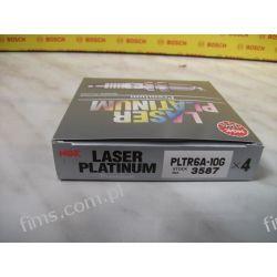 Świeca zapłonowa NGK PLTR6A-10G cena 29 PLN  1151999  2M5V12405CA  AYFS092FEC