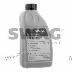 30927975 SWAG CENA 36 PLN Olej automatycznej skrzyni biegów (ATF) do przekładni CVT,G052180A2,0019894603,