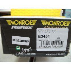 E3454 AMORTYZATOR CENA 160 PLN {PRZÓD} GAZOWY SAAB 9-3 98.02-02.09