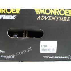 E7053 AMORTYZATORY CENA 187 PLN MONROE SEAT TOLEDO 04- PRZÓD