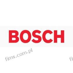 0242236541 +31; FR7KCX+ Bosch CENA 13 PLN  świeca zapłonowa Super Plus Yttrium 1szt.