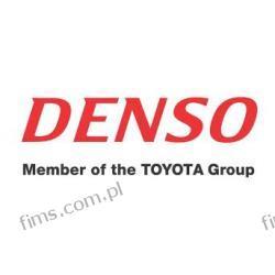 DG-190 DENSO świeca żarowa N10579802 DG190 N10579804  0250403002  DP48  GE101