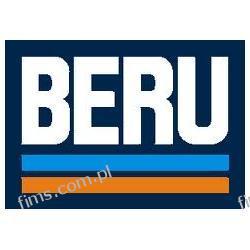Z 200 BERU świeca zapłonowa ULTRA  SEAT/SKODA/VW  101905603B  14F-7HUR2  14F7HUR2 Iskrowe