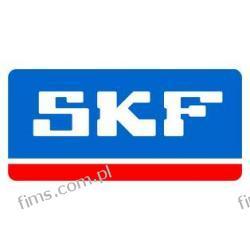 VKMA 02202 SKF CENA 75 PLN zestaw rolka + pasek FIAT CC SPORTING /PUNTO/PANDA 1.1 94-00