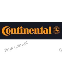 CT1034K1 CONTI CENA 280 PLN zestaw pasków rozrządu FIAT 2,8 TDI 10/97-