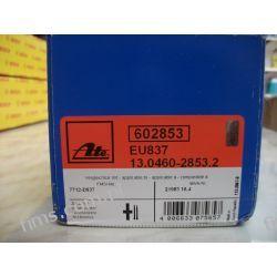 13.0460-2853.2 ATE CENA 120 PLN klocek hamulcowy kpl. MITSUBISHI CARISMA (95-) PRZÓD