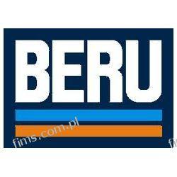 GN 019 BERU CENA 44 PLN świeca żarowa 11V (M10x1) RENAULT CLIO II 1.9D (F8Q) 09.98-05.05;KANGOO 1.9D 08.97-