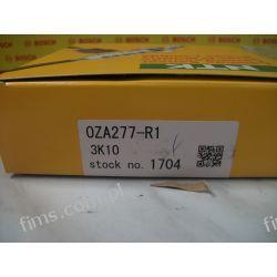 OZA277-R1 NGK Sonda lambda DACIA LOGAN MCV  DACIA SANDERO  RENAULT THALIA  7700103504  7700875342