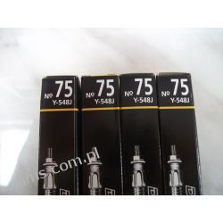 D-POWER 75 NGK Y-548J  CENA 39 PLN ŚWIECA ŻAROWA JUMPER DUCATO BOXER 2.2HDI  9659279280  5960.88  5960.89