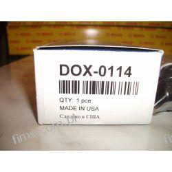 DOX-0114 DENSO Sonda lambda uniwersalna  AUDI OPEL RENAULT TOYOTA  030906265BH  030906265CB