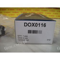 DOX-0116 DENSO Sonda lambda uniwersalna