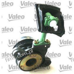 804509 VALEO Łożysko hydr. sprzęgła Renault Kangoo; Laguna II; Megane II; Scenic  7700107635  3182600120