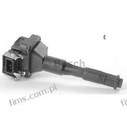 0221504029 BOSCH CENA 166 PLN cewka zapłonowa (z fajką) BMW 3,5,7,8,X5,Z3,Z8 2.0-4.9 92-; ROVER 45,75 2.0 V6-2.5 V6 99-  12131748017