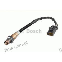 0258006295 Bosch CENA 249 PLN sonda lambda RENAULT Clio II  Megane  Laguna II  8200035999