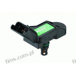 0261230043 Bosch CENA 112 PLN czujnik ciśnienia w kolekt. ssącym Citroen,Peugeot  1920AJ  467680  96365830