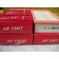 AP134/7 FILTRON CENA 36 PLN FILTR POWIETRZA  CLIO III MODUS MICRA K12  NOTE TIIDA 1.5DCI  1654600QAR  8200216005  20F1038  C2485/2  A1184