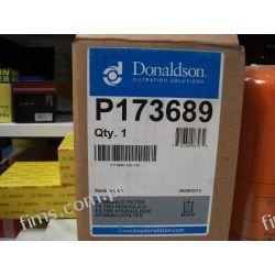 P173689 DONALDSON CENA 255 PLN Filtr hydrauliczny CASE JOHN DEERE CATERPILLAR