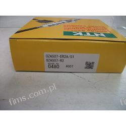 OZA507-R2 NGK SONDA LAMBDA CLIO KANGOO MODUS THALIA  LOGAN  8200052063  8200052062