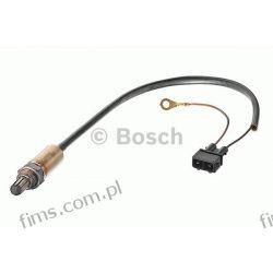 0258002040 BOSCH CENA 168 PLN SONDA LAMBDA SEAT VW  051906265E Iskrowe