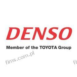 DOX-0289 DENSO CENA 285 PLN SONDA LAMBDA TOYOTA Corolla 1.6  8946502150  89465-02150  DOX0289 Osłony i odboje