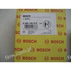 0280140512 BOSCH CENA 469 PLN SILNIK KROKOWY AUDI VW  034133455B