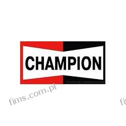 CH190/002 CHAMPION CENA 42 PLN ŚWIECA ŻAROWA OPEL VECTRA B 1214322  90464737  D-POWER 14