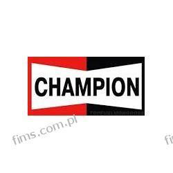 CH207/002 CHAMPION CENA 42 PLN ŚWIECA ŻAROWA OPEL VECTRA 2.0TDI 98-  0250202039  D-POWER 14  1214457