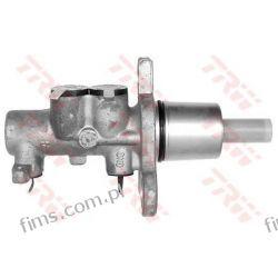 PML172 TRW CENA 308 PLN POMPA HAMULC. VW PASSAT 99- (-ESP)  AUDI A4 A6 A8  4D0611021  4D0611021A