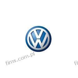 1K0959263A VAG CENA 97 PLN REZYSTOR DMUCHAWY VW AUDI SEAT SKODA