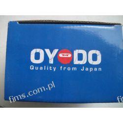 40H0509 OYODO TARCZA HAMULCOWA HYUNDAI SONATA TUCSON  KIA  SPORTAGE  5841139600  DF4281  24011003181